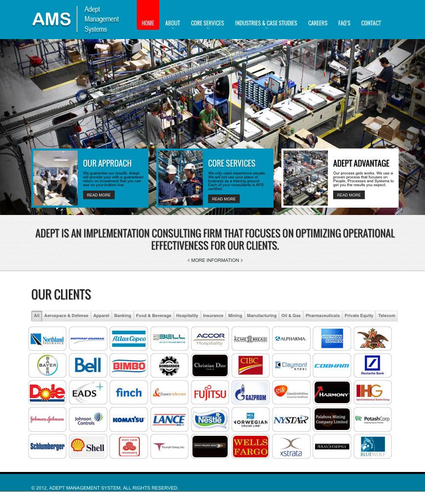 Amazing Resume Builder Pro 1 93 Apk Photos - Entry Level Resume ...